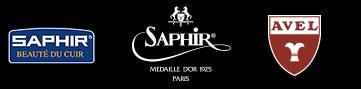 SaphirNoir(サフィールノワール),Saphir(サフィール),AVEL